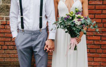 Заключение брака в России